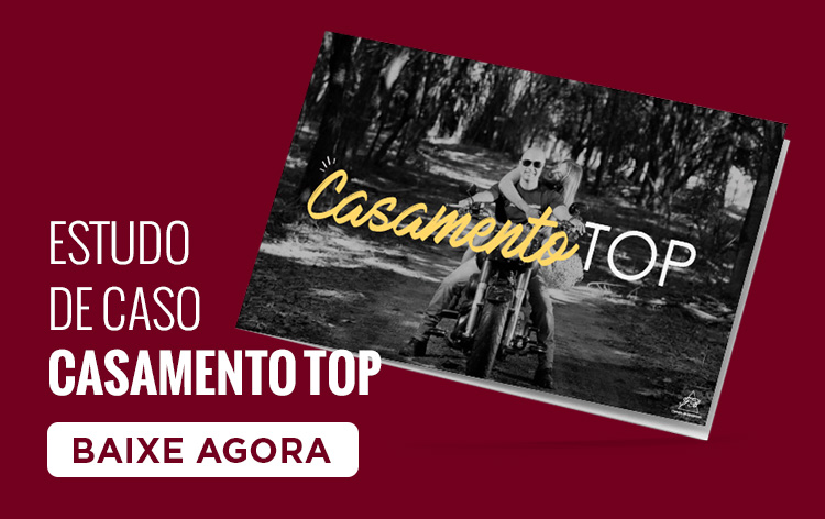 Banners-CasamentoTOP